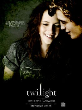 twilight_movie
