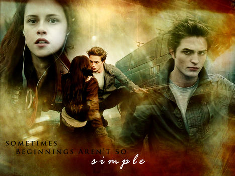 Twilight-wallpapers-twilight-guys-2532515-800-600