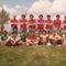 Volt egyszer egy TÖVÁLL-foci csapat