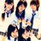 AKB48 17