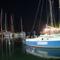 Balaton, üdülés, nyaralás, kikapcsolódás... 6