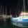 Balaton_udules_nyaralas_kikapcsolodas_6_334489_18033_t