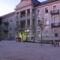Balatonfüred, Szív korház
