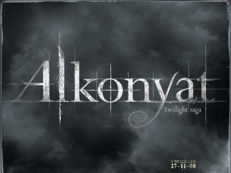 alkonyat14