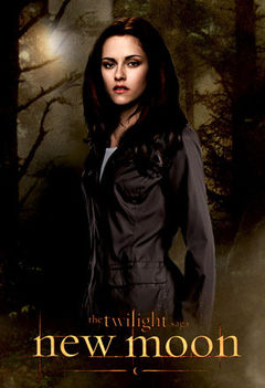 Bella_New_Moon_Poster_Official_by_Grodansnagel