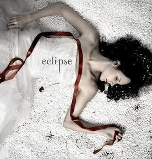 bella-eclipse