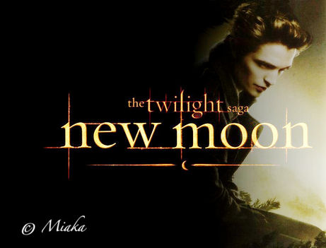 Edward-New-Moon-Promo-twilight-series-6522212-689-525