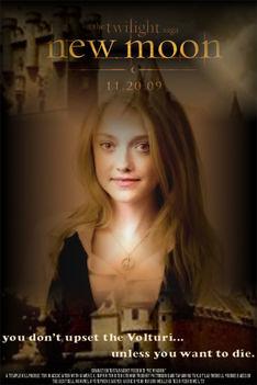 Jane-New-Moon-twilight-series-6542106-500-751