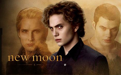 New-Moon-Wallpaper-Jasper-Carlisle-and-Emmett-twilight-series-7276484-1920-1200