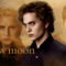 New-Moon-Wallpaper-Jasper-Carlisle-and-Emmett-twilight-series-7276484-1920-1200