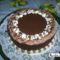 torták 115