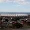 2010 foci vb helyszínek - Nelson Mandela Stadion, Port Elizabeth