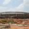 2010 foci vb helyszínek - Soccer City, Johannesburg