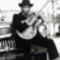 John Lee Hooker 4