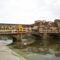 Ponte Vecchió Firenzében
