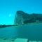 A Gibraltári szika