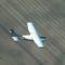 Cessna a 100 éves repülés ünnepén