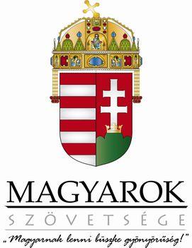 ÉBRESZTŐ MAGYAROK !!!