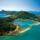 Hamilton_island_337858_88940_t