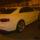 Audi_303544_48652_t
