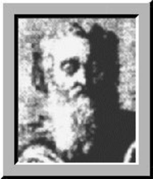 Diogenész