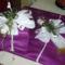 Esküvői csomagolás