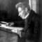 Kierkegard (1813-1855)