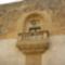 Málta, a Főldközi-tenger gyöngyszeme 1