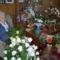 105 évesen Fehérváron