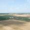 Gyúrói repülőtér - 10