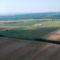 Gyúrói repülőtér - 1
