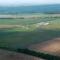 Gyúrói repülőtér - 2