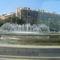 Spanyolország,Barcelona,2009 aug11-aug18 275