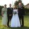 Esküvő 2009 08 15 Szerecseny