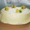 nász torta 3