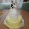 nász torta 4