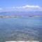A tenger.