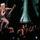 Madonna_budapesten-004_344760_85979_t