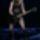 Madonna_budapesten-005_344761_31083_t