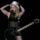 Madonna_budapesten-006_344762_54755_t