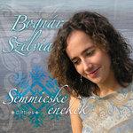 Bognár Szilvia CD