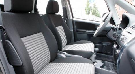 2009 Suzuki SX4_8