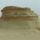 Sivatagok