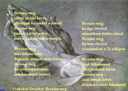 bocsáss meg szerelmem idézetek Barátság: bocsáss meg (kép)