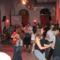 salsa buli képek 02. - tánc az Aranytízben