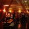 salsa buli képek 11. - öröm a fátyol mögött