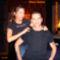 Dot_Dave_Gahan_Depeche_Mode_LOWREScopy