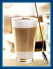 kávékoktél 1