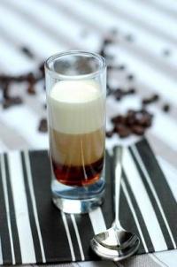 kávékoktél 2