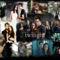 Twilight_Wallpaper_by_Danny7GTX